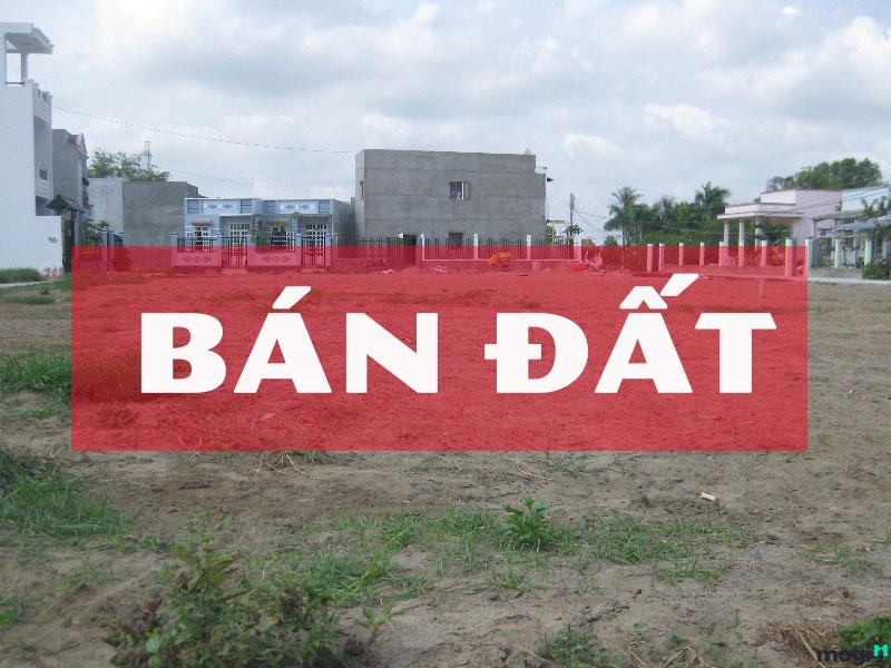 Bán đất mặt phố Vọng, quận Hai Bà Trưng: 500m2, giá 48 tỷ rất rẻ để đầu tư